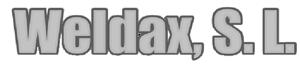 WELDAX